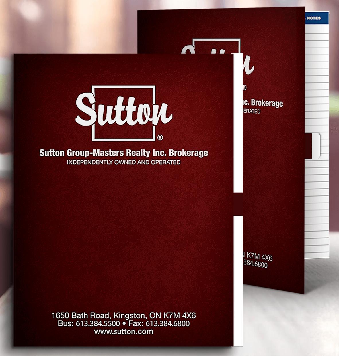 Sutton Safe
