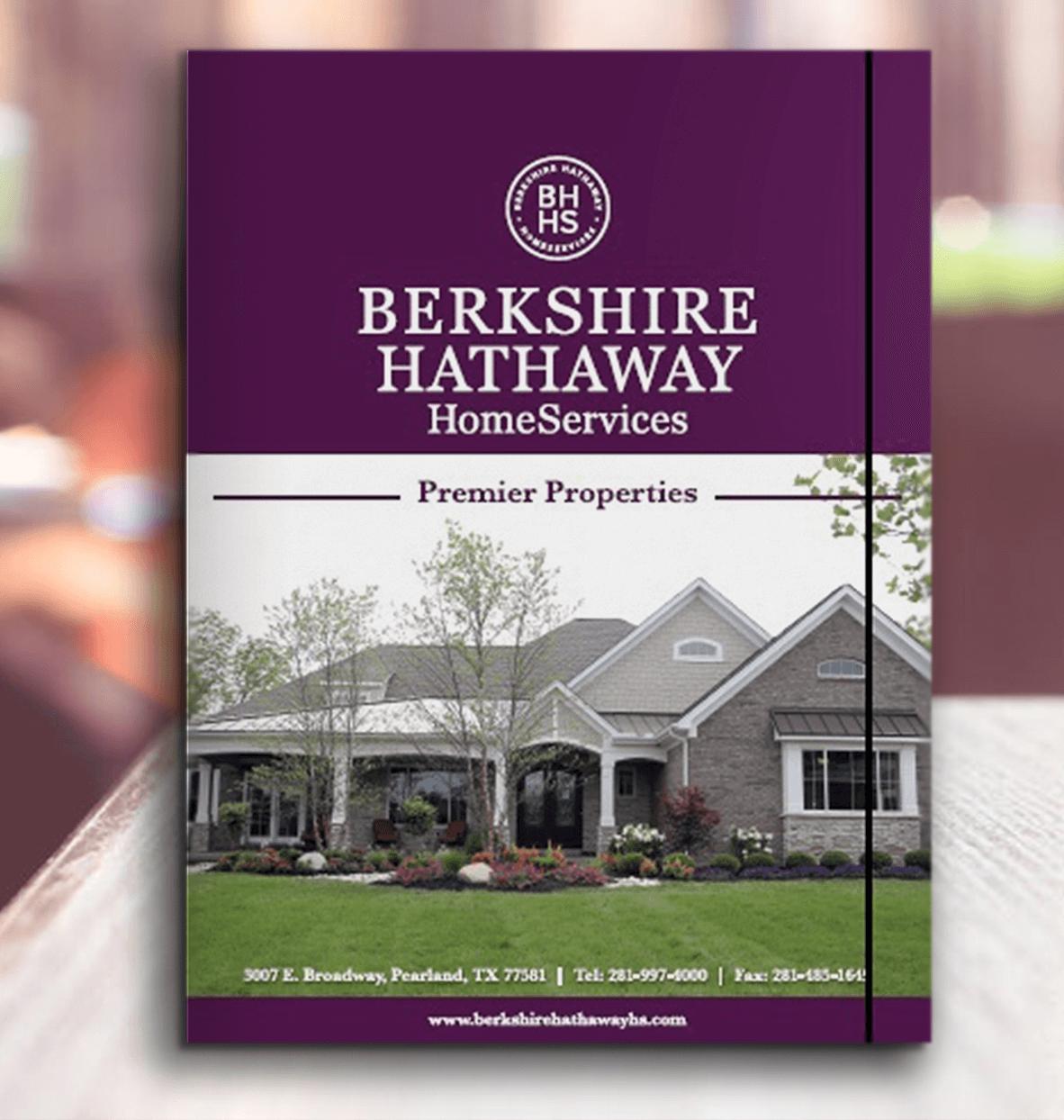 BHHS Portfolio