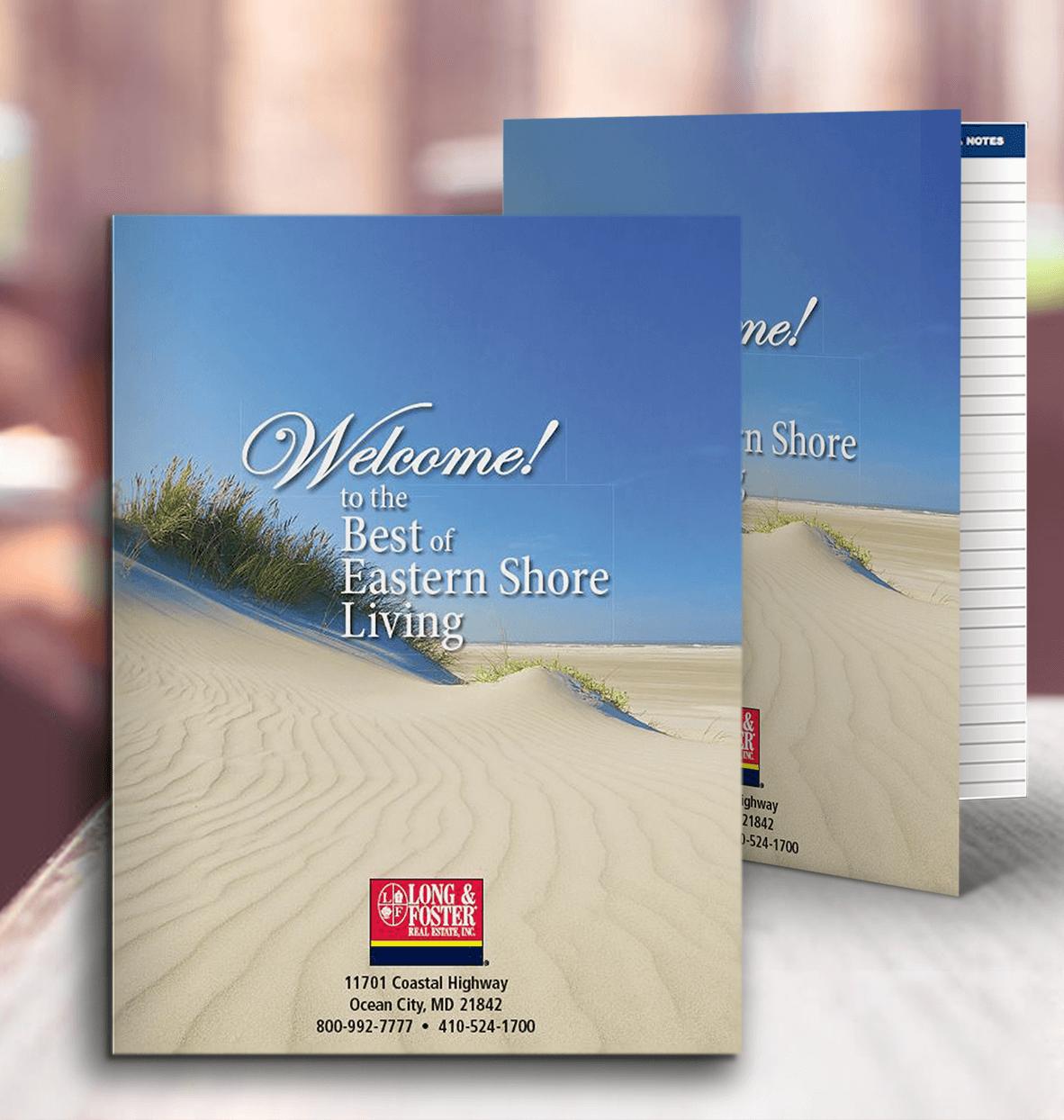 Independent Folder